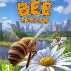Bee Simulator (Xone)
