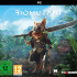 Biomutant - Collector's Edition (PC)