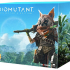 Biomutant - Collector's Edition (Xone)