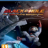 Blackhole: Complete Edition (Playstation 4)