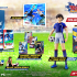 Captain Tsubasa: Rise of New Champions- Collectors Edition (PS4)