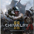 Chivalry II - Day One Edition (PC)
