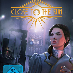 Close to the Sun (PC)