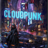 Cloudpunk (PC)