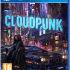 Cloudpunk (PS4)