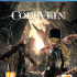 Code Vein Collectors Edition (PS4)