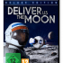 Deliver Us The Moon - Deluxe Edition (PC)