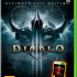 Diablo III - Ultimate Evil Edition (xbox 360)