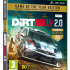 DiRT Rally 2.0 Game of the Year Edition (Xone)