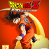 Dragon Ball Z: Kakarot - Deluxe Edition (Xone)