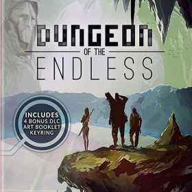 Dungeon of the Endless (Nintendo Switch)