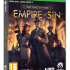 Empire of Sin - Day One Edition (XboxOne)