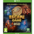 ESCAPE GAME - Fort Boyard (Xbox One)