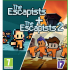 Escapists 1 + Escapists 2 Double Pack (Xone)