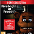 Five Nights at Freddy's: Core Collection (Xbox One & Xbox Series X)
