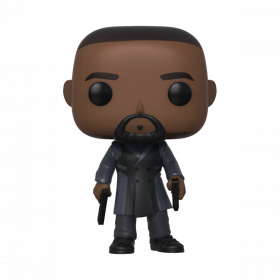 FUNKO POP TV: ALTERED CARBON - TAKESHI KOVACS (WEDGE SLEEVE)