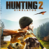 Hunting Simulator 2 (PC)