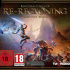 Kingdoms of Amalur Re-Reckoning -Collectors Edition (PC)