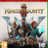 King's Bounty II - Day One Edition (Xbox One & Xbox Series X)