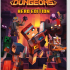 Minecraft: Dungeons - Hero Edition (Nintendo Switch)