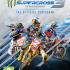Monster Energy Supercross: The Official Videogame 3 (PC)