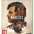 Narcos: Rise of The Cartels (Xone)