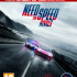 Need for Speed: Rivals Limited Edition (xbox 360)