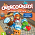 Overcooked Gurment Edition (PS4)