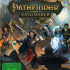 Pathfinder: Kingmaker (PC)