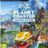 Planet Coaster (Xbox One & Xbox Series X)