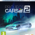 Project Cars 2 Collectors Edition (xbox one)