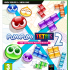 Puyo Puyo Tetris 2 - Launch Edition (Xbox One & Xbox Series X)