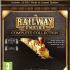 Railway Empire - Complete Collection (Xbox One)
