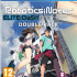 Robotics; Notes Double Pack (PS4)