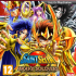 Saint Seiya: Brave Soldiers (playstation 3)
