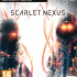 Scarlet Nexus (Xbox One & Xbox Series X)