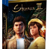 Shenmue III Collectors Edition (PS4)