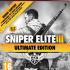 Sniper Elite 3 Ultimate Edition (playstation 3)