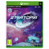 Spacebase Startopia (Xbox One & Xbox Series X)