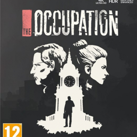 The Occupation (Xone)