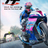 TT Isle of Man – Ride on the Edge 2 (PC)