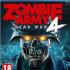 Zombie Army 4 Dead War Collector's Edition (PS4)