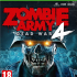 Zombie Army 4 Dead War Collector's Edition (Xone)